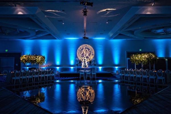 ABCSB-Wedding-Photography-Long-Beach-Web-401
